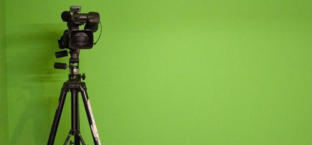 Fear on Film: Gesprächsrunde mit Landis, Carpenter und Cronenberg