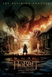 Hobbit3_Poster