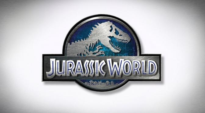 Jurassic World – Trailer: Dinohatz mit Motorrad