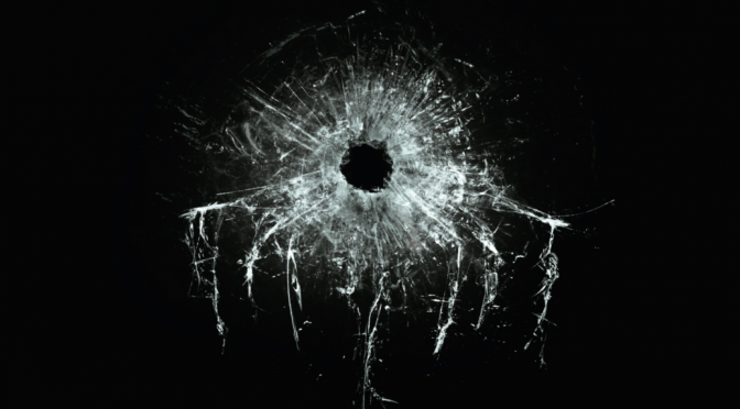 James Bond 007 – Spectre: Die Ankündigung eines zukünftigen Erfolgs