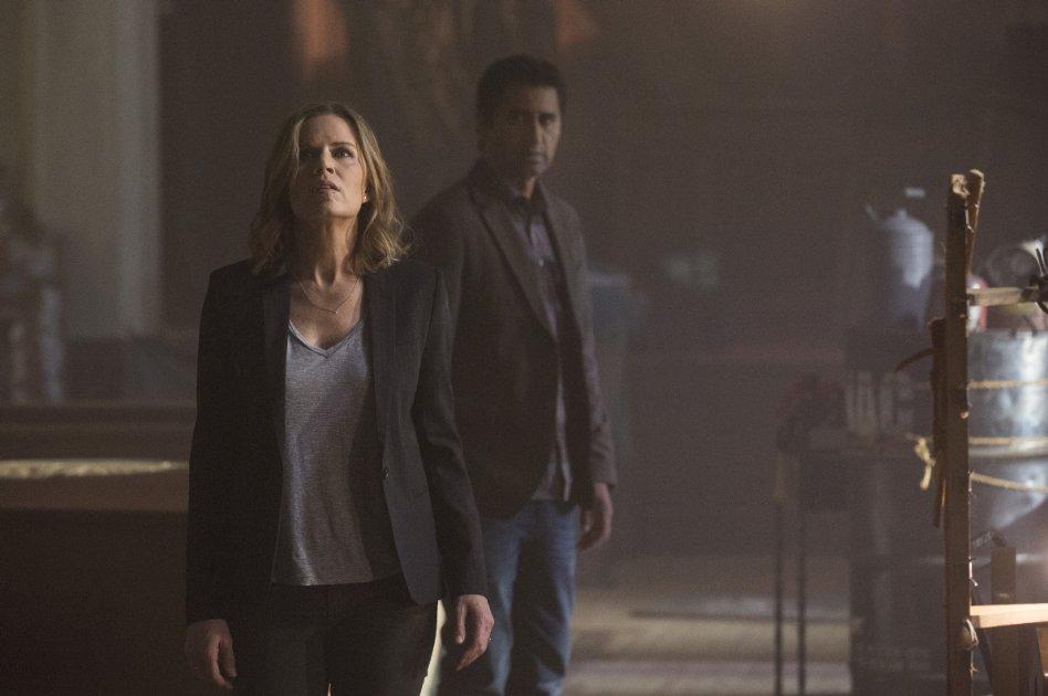 Fear The Walking Dead – Erster Trailer um Stimmung zu machen