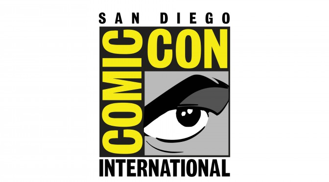 Comic-Con Trailer – Ash vs. Evil Dead, The Walking Dead, Fear The Walking Dead, Star Wars 7, Sherlock uvm.