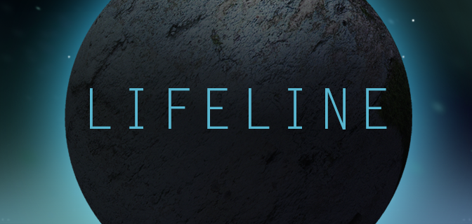 Lifeline [Review] – Taylor is waiting for you.